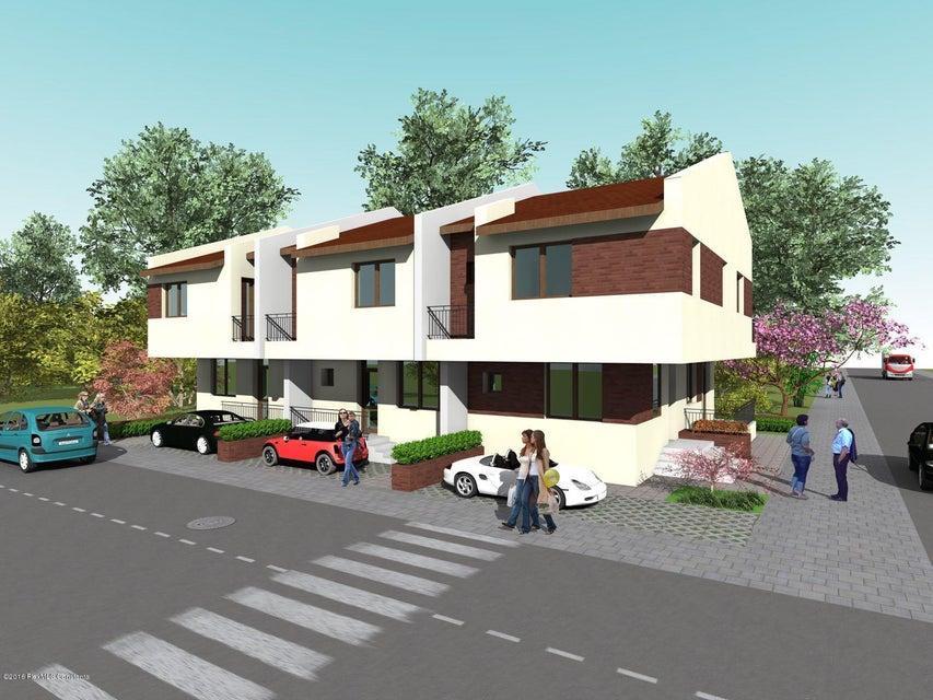 Vanzare Casa 115 m² - Palazu Mare, Constanta