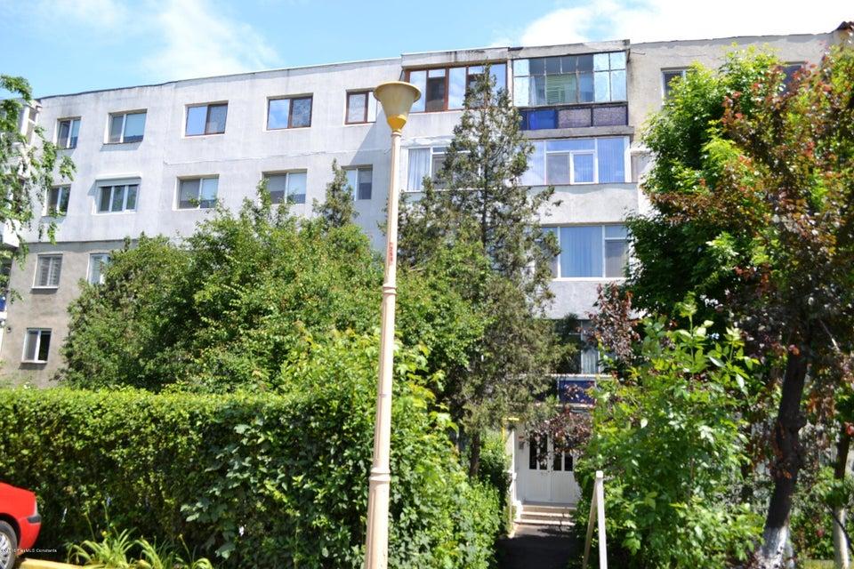 Vanzare Apartament 2 camere - Tulcei, Constanta