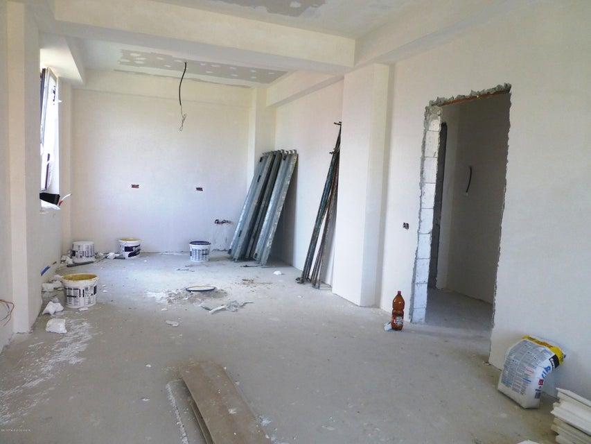 Vanzare Apartament 2 camere - Mamaia Nord, Navodari