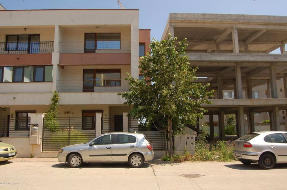 Vanzare Casa 163 m² - Tomis Plus, Constanta
