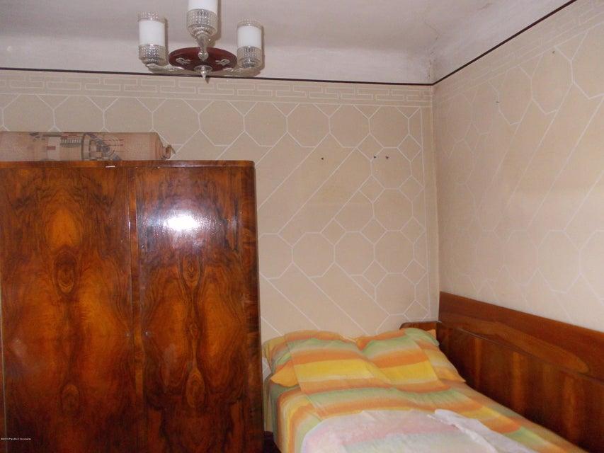 Vanzare Casa 80 m² - Tomis 1, Constanta
