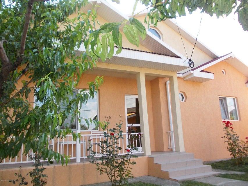 Vanzare Casa 110 m² - Cumpana, Cumpana