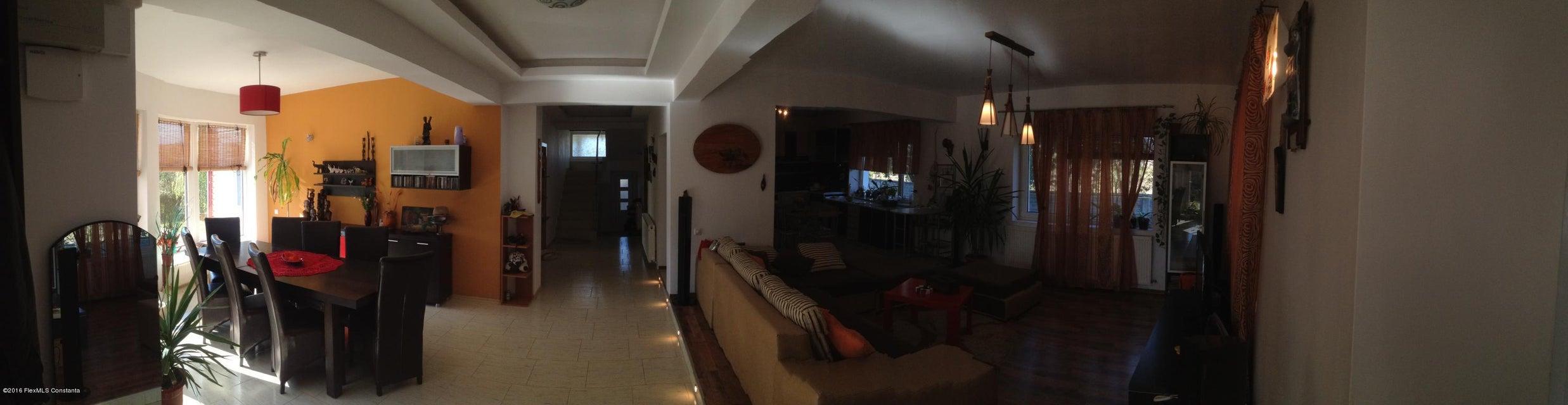 Vanzare Casa 220 m² - Cumpana, Cumpana