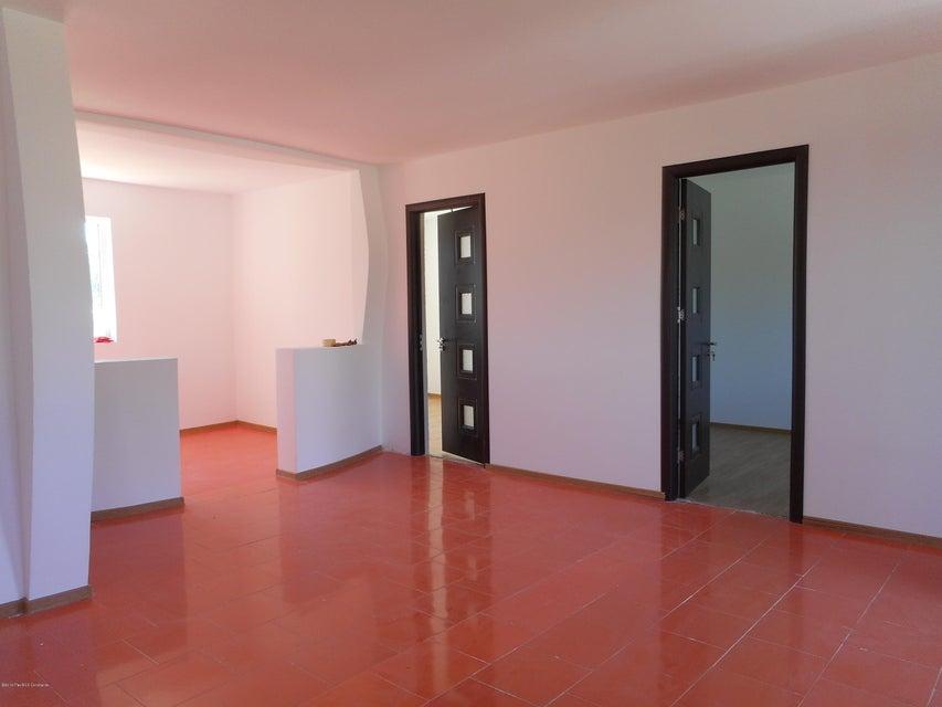 Vanzare Casa 53 m² - Valu lui Traian, Valu lui Traian