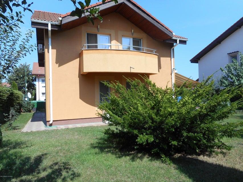 Vanzare Casa 164 m² - Boreal, Constanta