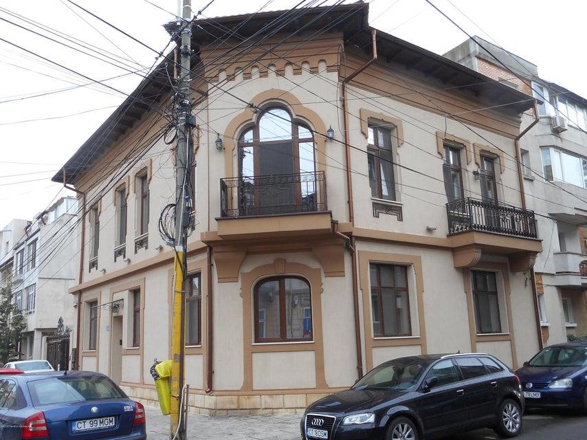 Vanzare Casa 290 m² - Centru, Constanta