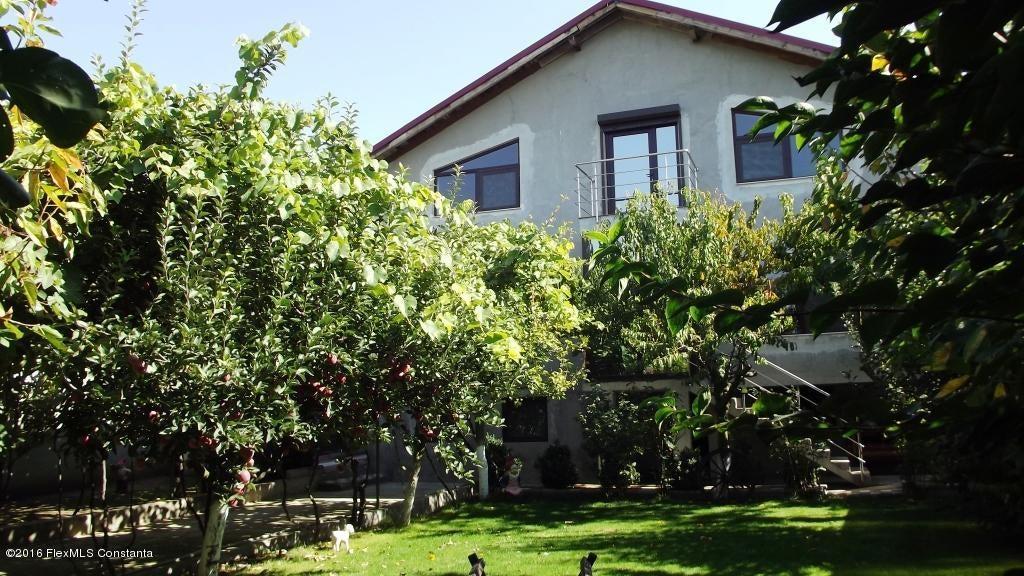 Vanzare Casa 200 m² - Centru, Lumina