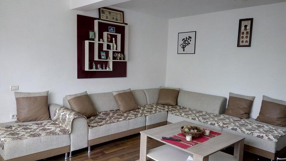 Vanzare Casa 120 m² - Cumpana, Cumpana
