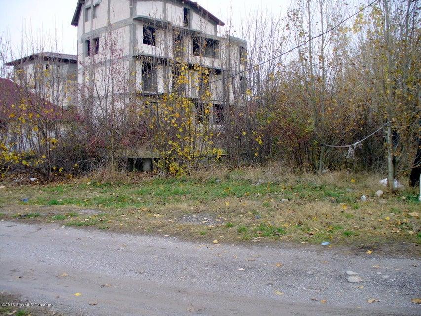 Vanzare Teren Intravilan 337 m² - Eforie Nord, Eforie Sud
