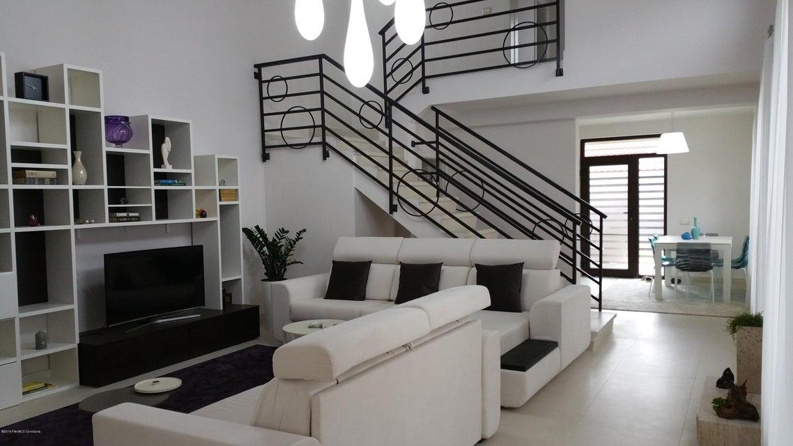 Vanzare Casa 167 m² - Coiciu, Constanta