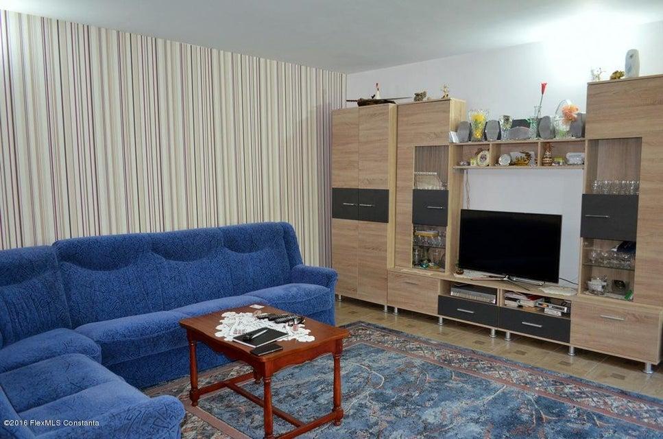 Vanzare Casa 96 m² - Ovidiu, Ovidiu