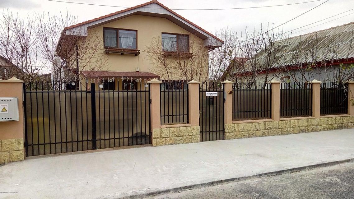 Vanzare Casa 152 m² - Cumpana, Cumpana