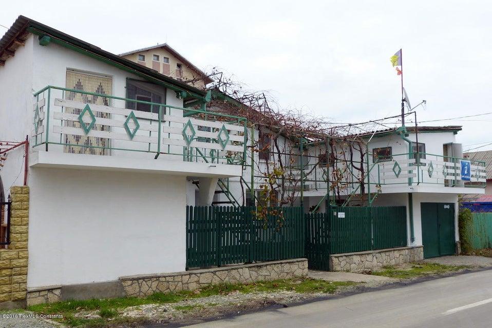 Vanzare Casa 466 m² - Costinesti, Costinesti