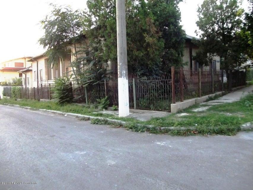 Vanzare Casa 315 m² - Techirghiol, Techirghiol