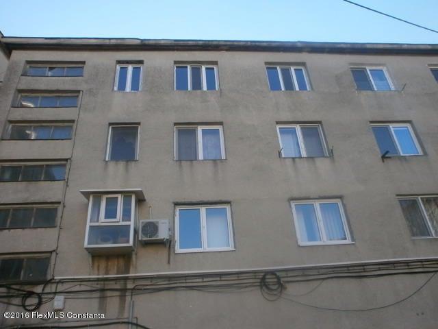 Vanzare Apartament 2 camere - Peninsula, Constanta