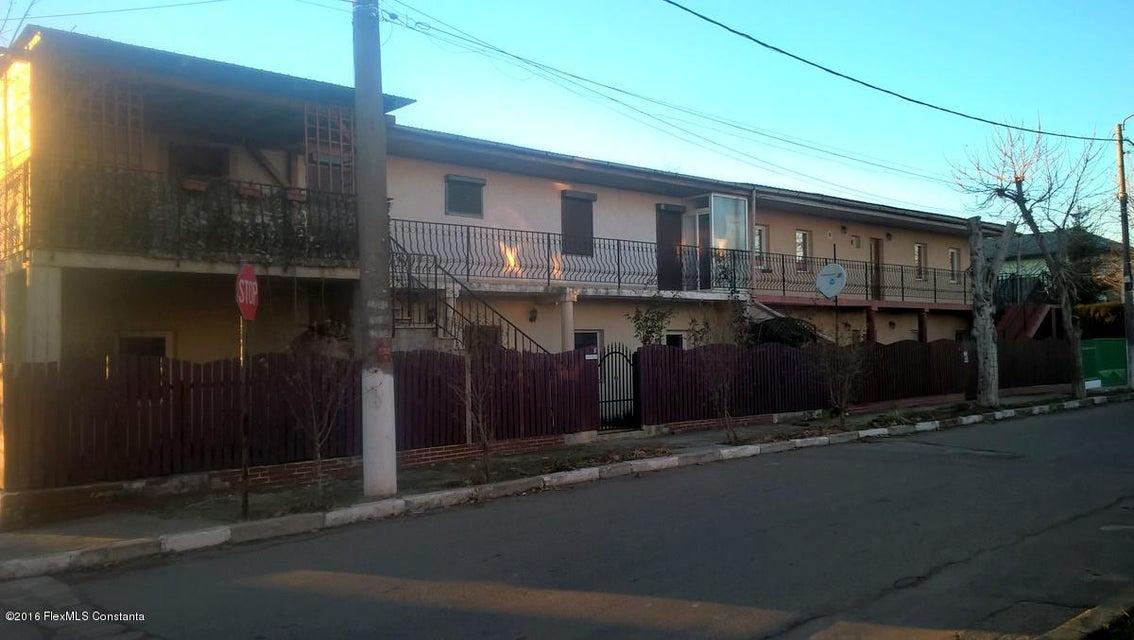Vanzare Apartament 2 camere - Eforie Nord, Eforie Nord