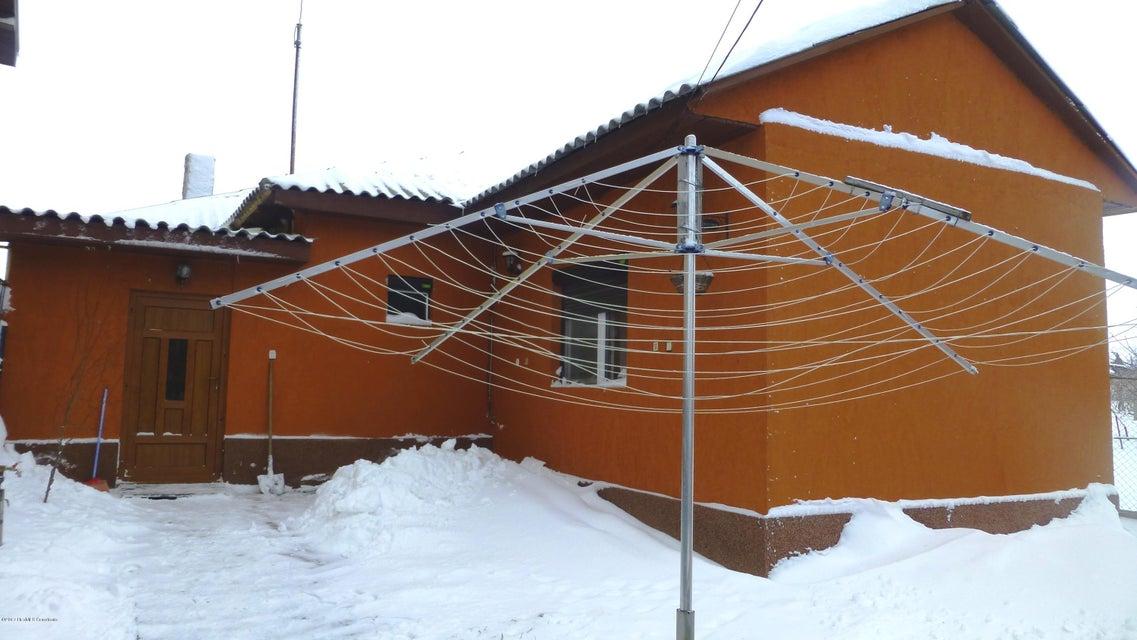 Vanzare Casa 78 m² - Palazu Mare, Constanta