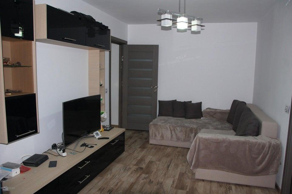 Vanzare Apartament 2 camere - Tomis 3, Constanta