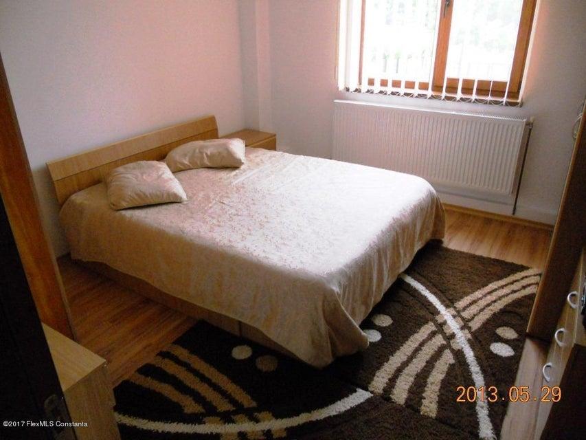 Vanzare Casa 244 m² - Faleza Nord, Constanta