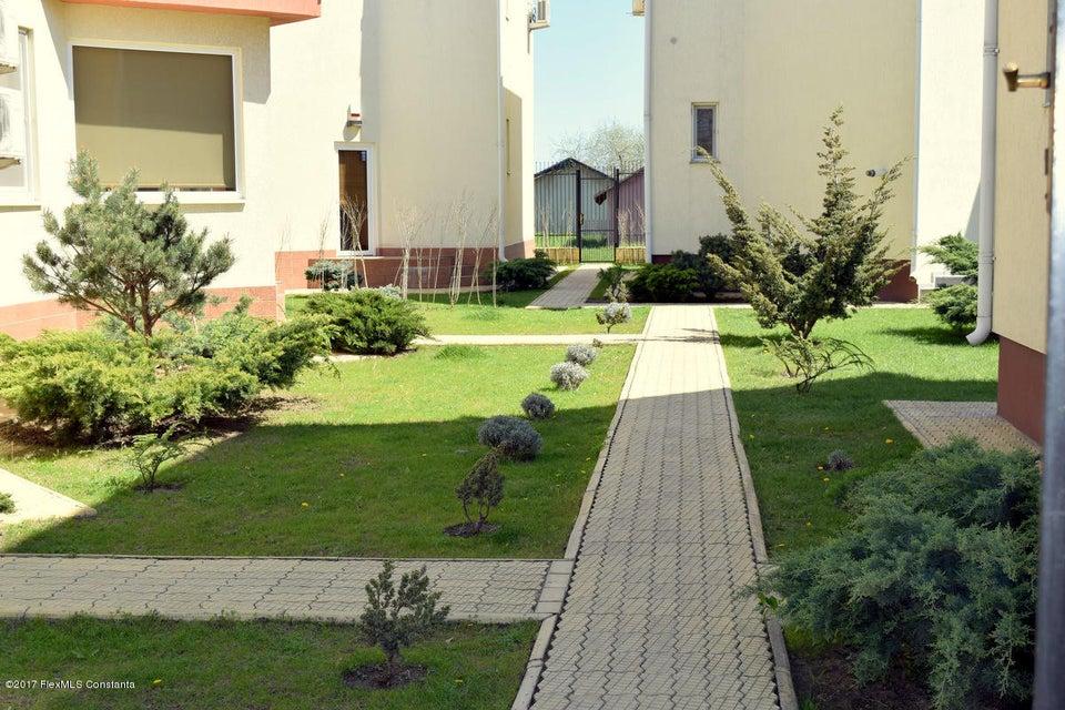 Vanzare Casa 115 m² - Mamaia Nord, Navodari