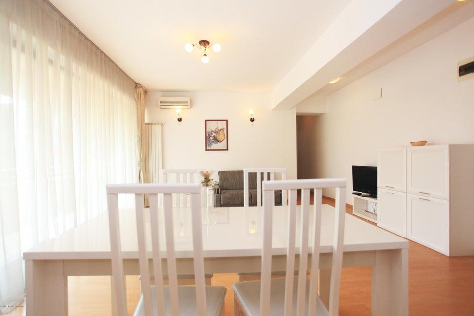 Vanzare Apartament 2 camere - Mamaia - Statiune, Constanta