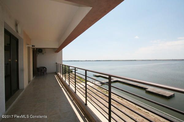 Vanzare Apartament 3 camere - Mamaia - Statiune, Constanta