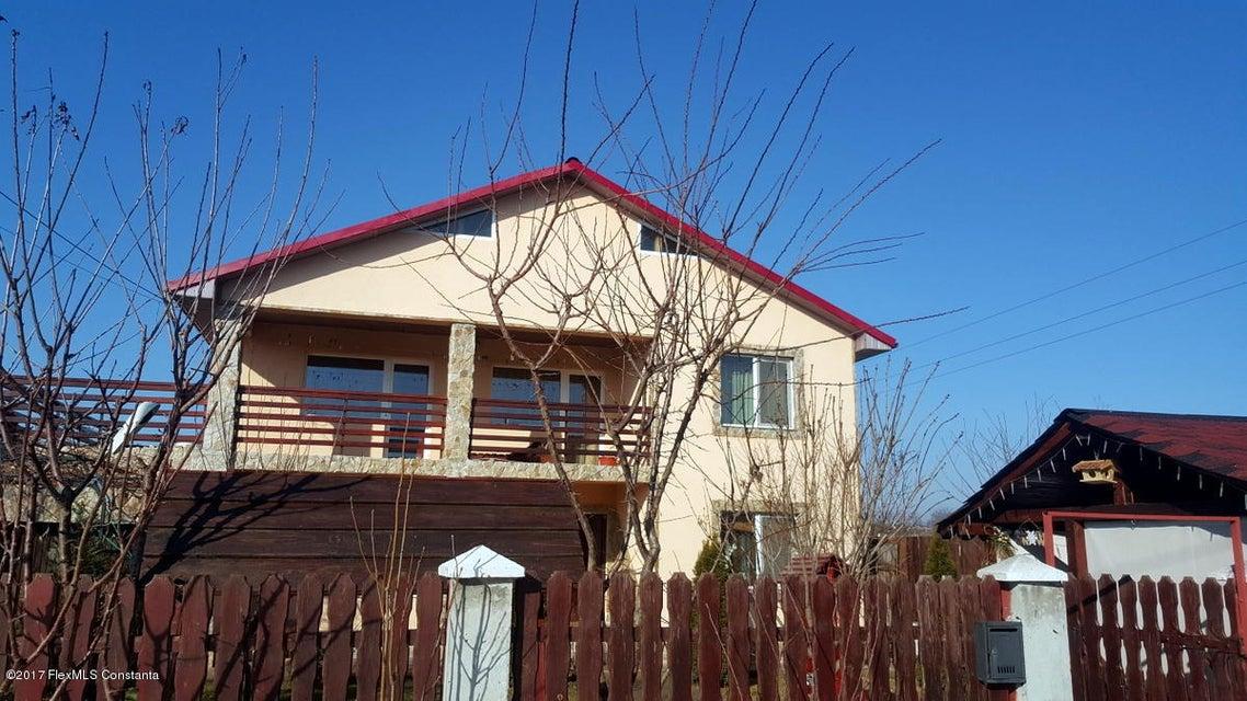 Vanzare Casa 136 m² - Valu lui Traian, Valu lui Traian