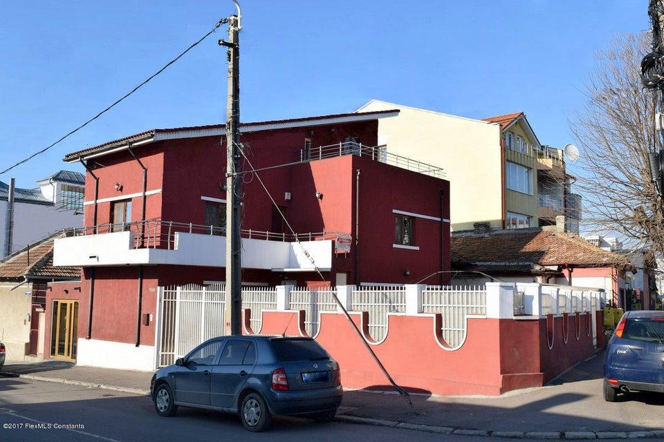 Vanzare Casa 160 m² - Victoria, Constanta