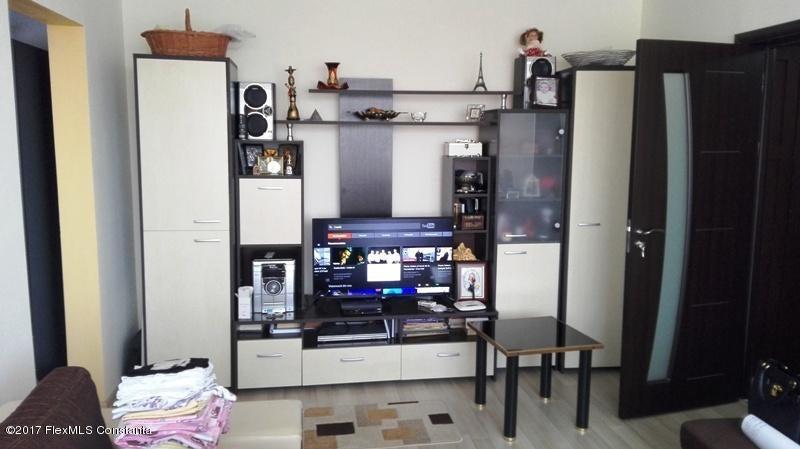 Vanzare Apartament 2 camere - Tomis 2, Constanta