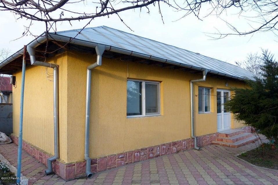 Vanzare Casa 56 m² - Istria, Istria