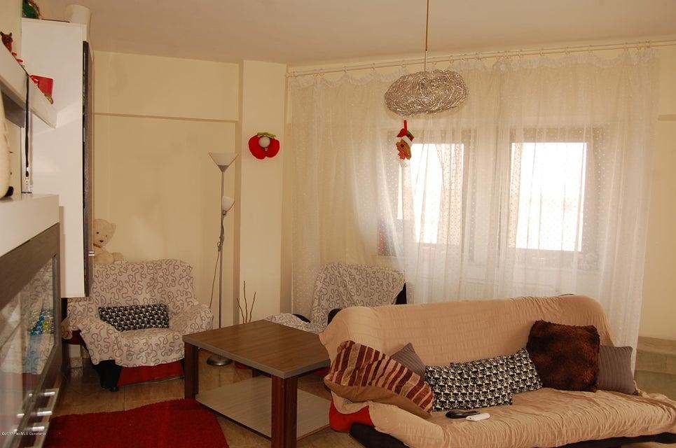 Vanzare Apartament 2 camere - Inel 1, Constanta