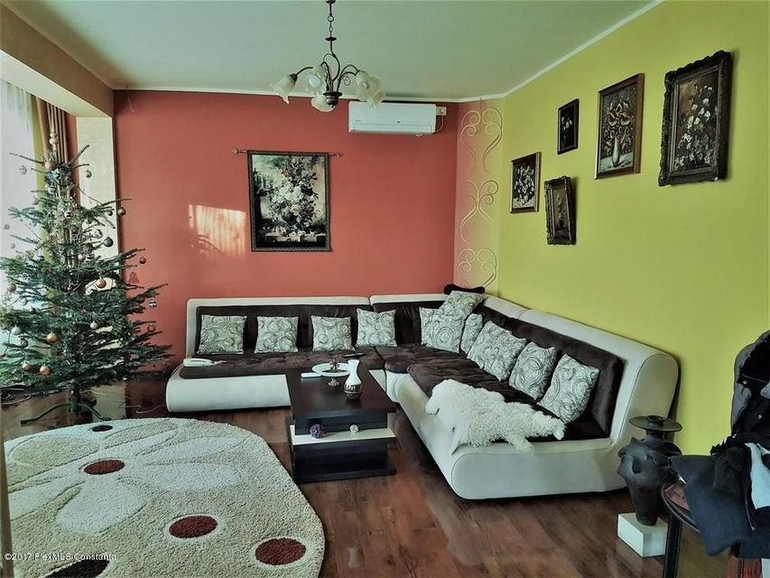 Vanzare Casa 265 m² - Coiciu, Constanta