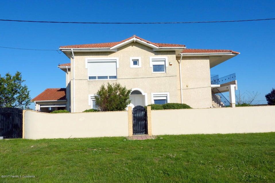 Vanzare Casa 328 m² - Costinesti, Costinesti