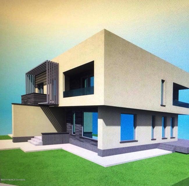 Vanzare Casa 198 m² - Eforie Nord, Eforie Nord