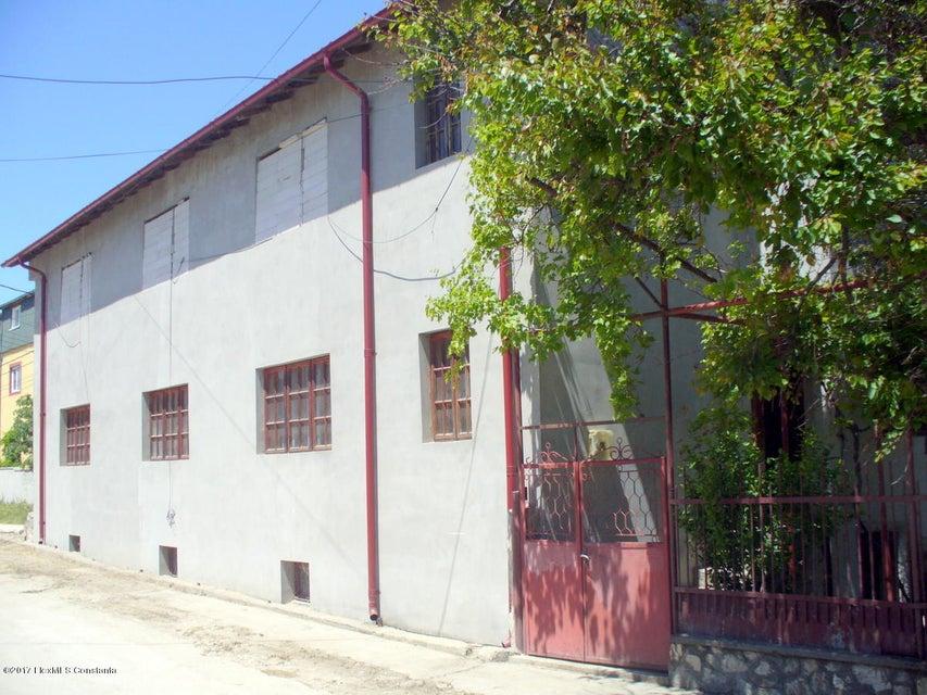 Vanzare Casa 246 m² - Agigea, Agigea