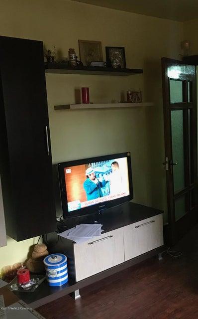 Vanzare Apartament 2 camere - Casa de Cultura, Constanta