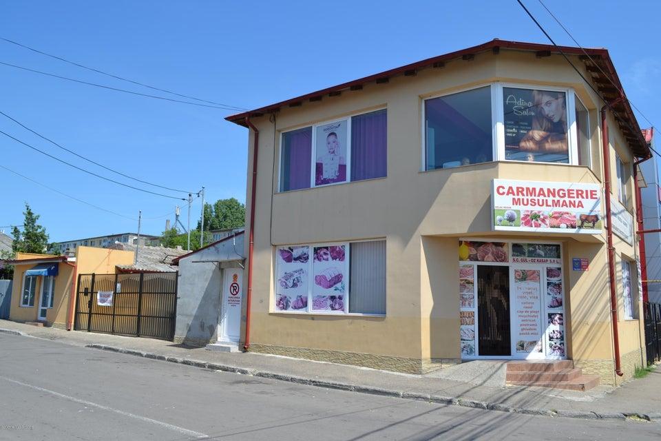 Vanzare Casa 175 m² - Km 4 - 5, Constanta