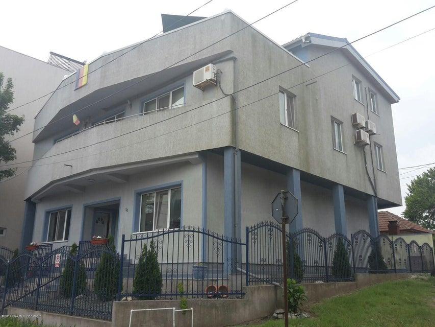 Vanzare Casa 330 m² - Eforie Sud, Eforie Sud