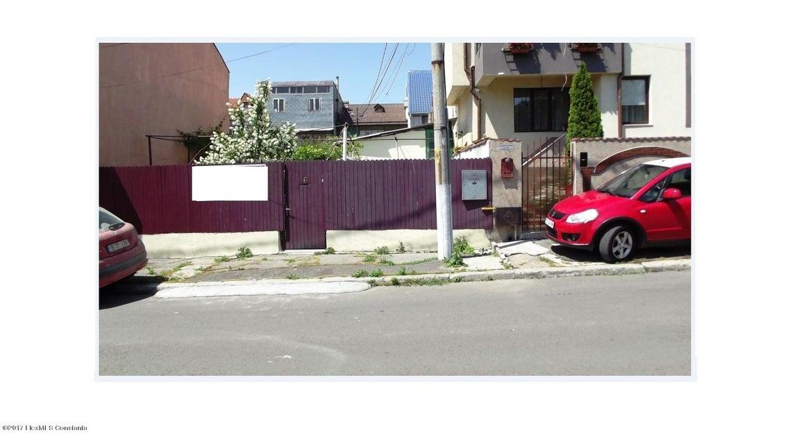 Vanzare Casa 76 m² - Faleza Nord, Constanta