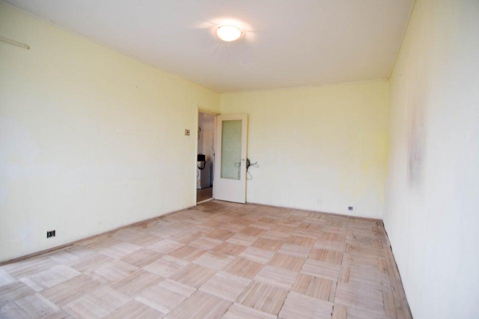 Vanzare Apartament 3 camere - Inel 1, Constanta