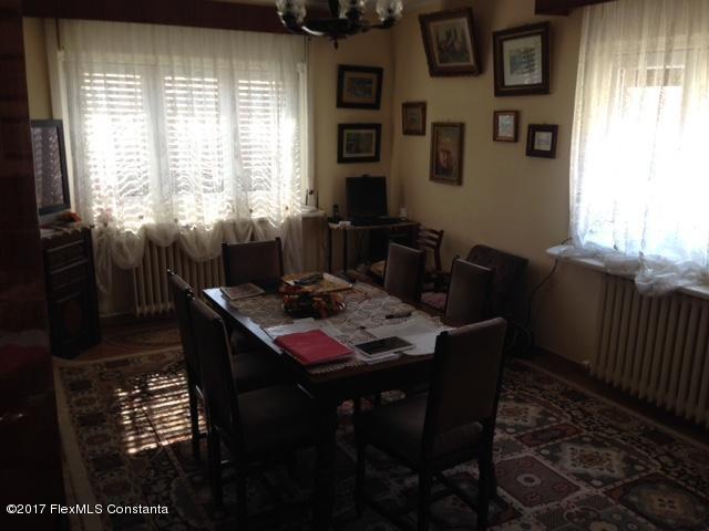 Vanzare Casa 147 m² - Centru, Constanta