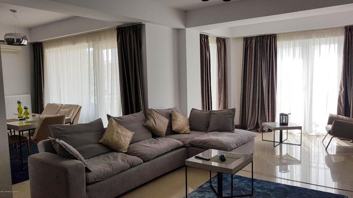 Vanzare Apartament 3 camere - Mamaia Nord, Navodari