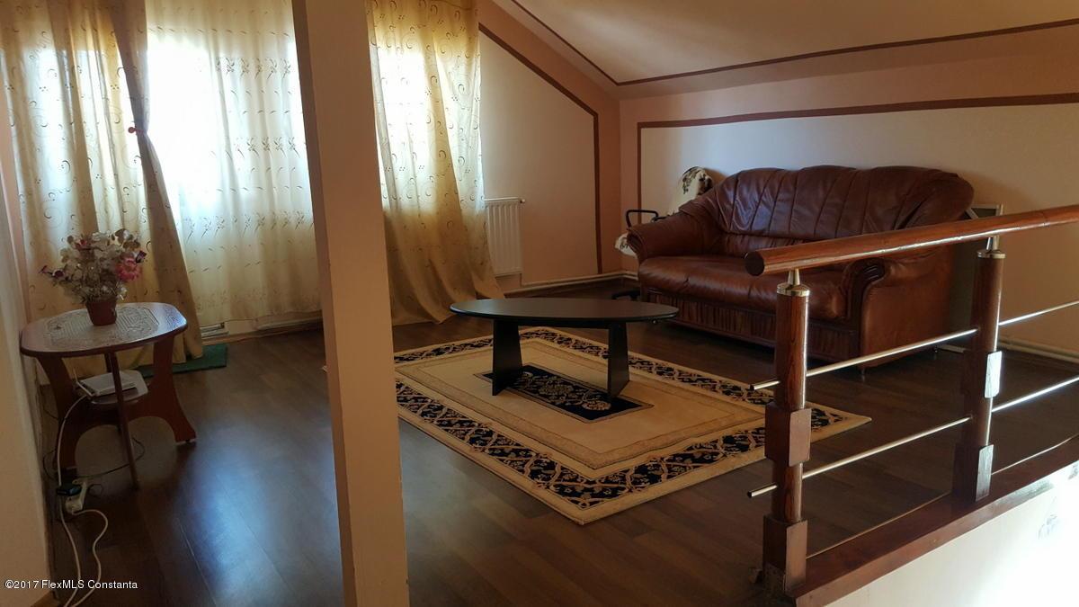 Vanzare Casa 138 m² - Valu lui Traian, Valu lui Traian