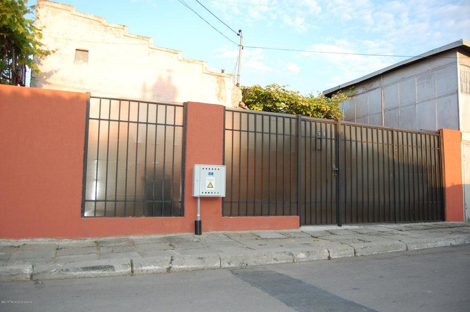Vanzare Casa 71 m² - Coiciu, Constanta