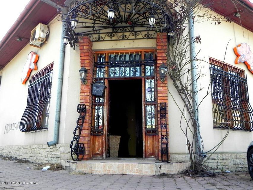 Vanzare Spatiu comercial - Faleza Nord, Constanta
