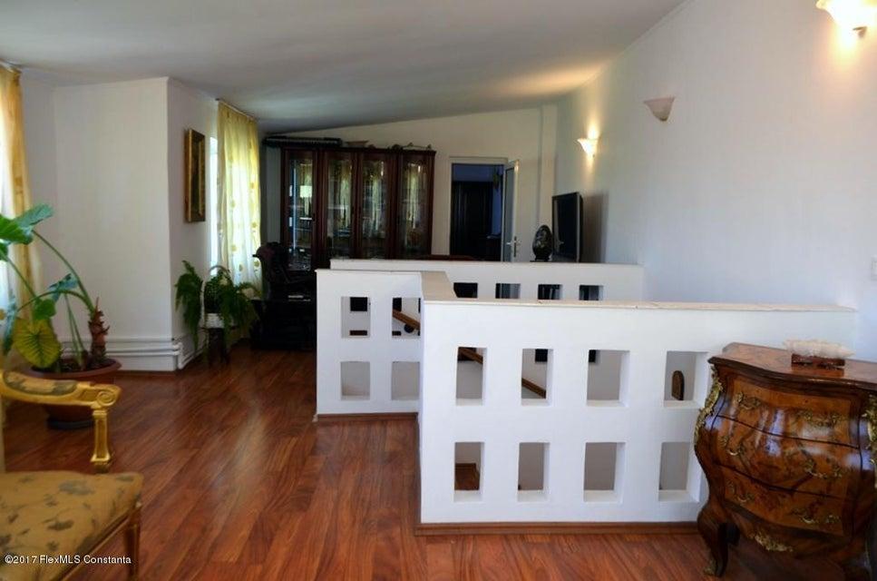 Vanzare Casa 116 m² - Victoria, Constanta