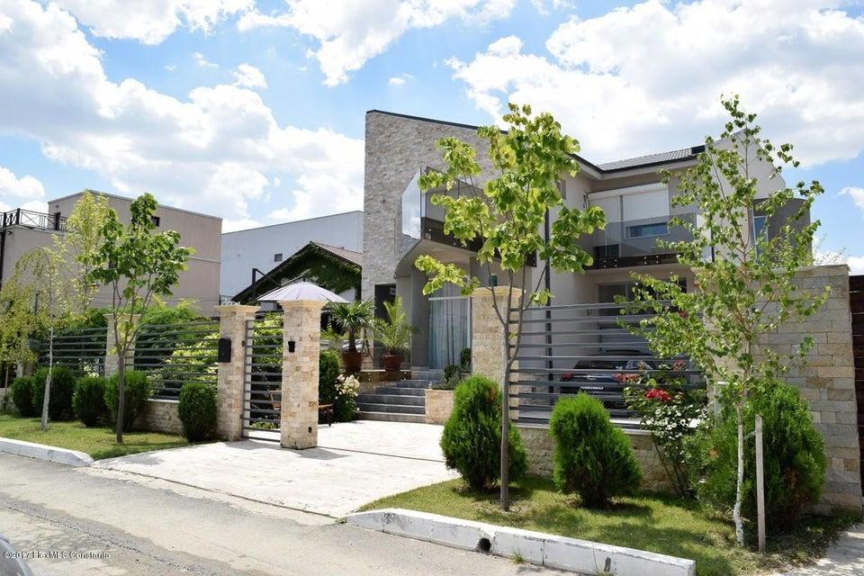 Vanzare Casa 299 m² - Mamaia Nord, Navodari