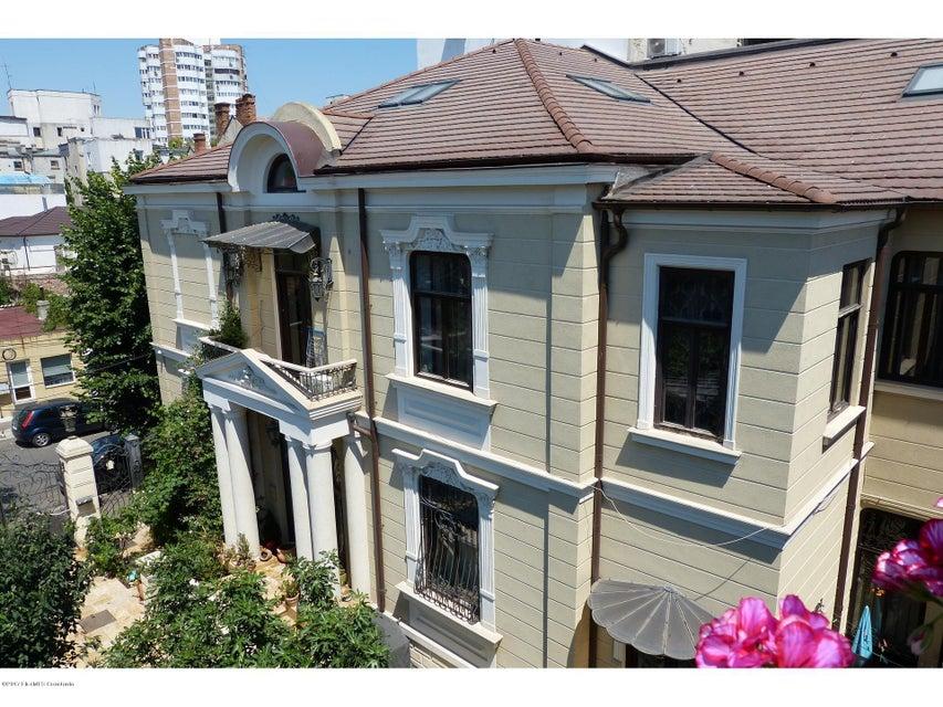 Vanzare Casa 430 m² - Centru, Constanta