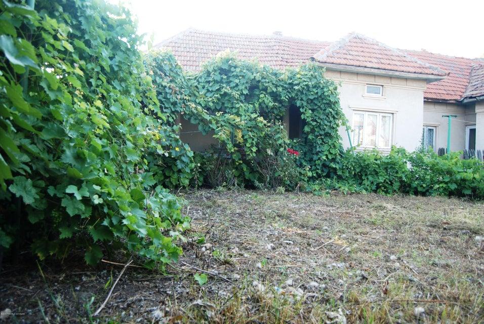 Vanzare Casa 88 m² - Viile Noi, Constanta