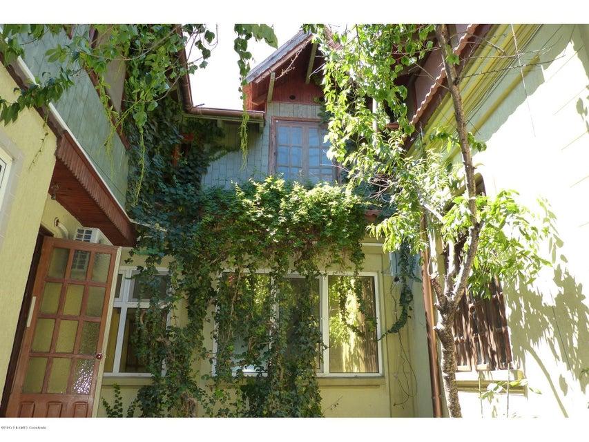 Vanzare Casa 220 m² - Tomis 2, Constanta